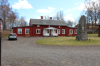 3317  -- the homestead of John and Nils Ericsson from birth to 1803