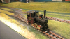 2726  -- test run Ok for section D (sorry for the unfocused image)