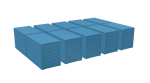First print finished! I must have done something right .., Uploaded and accepted by ShapeWays. My first own order is on it´s way as I write this.