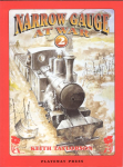 Book Reviews -- UK : Narrow Gauge at War II