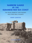 Book Reviews -- UK : Sudanese Red Sea Coast