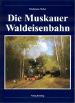 Book Reviews -- Germany : Waldeisenbahn