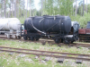 Pict1468 -- one of my absolute favorite tank wagons. This is from Nitro Nobel in Gyttorp.
