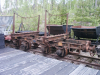 Pict1476 -- timber bogies from Poland.