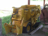 Pict2520 -- Wheel loader