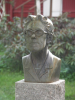 Pict1568  -- Maria Lang, the famous swedish writer